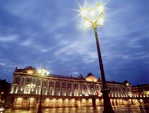 Toulouse-capitole